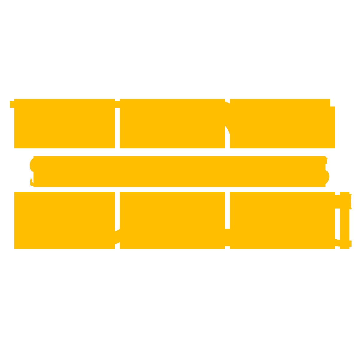 u24solutions